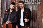 2Cellos predstavila nov album